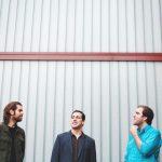 Luce Trio 1