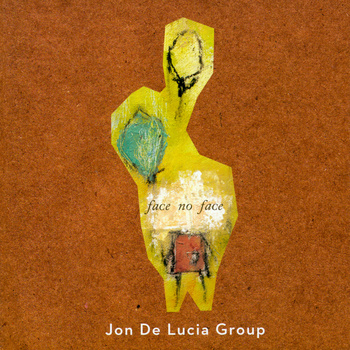 Jon De Lucia Group