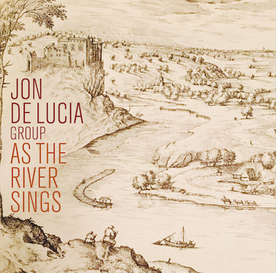 as-the-river-sings-cover