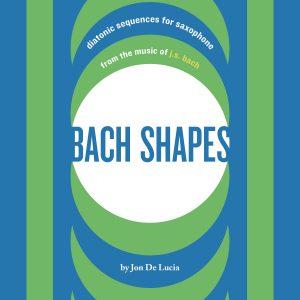 BachShapes_CV_F-hi